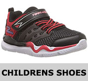Childrens Shoes & Trainers