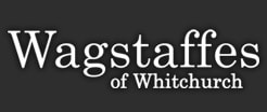 Wagstaffes of Whitchurch